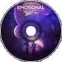 Flux Pavilion - Emotional (ELEPS REMIX)
