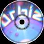 Tevlo ft. Veela - Release Me (Orbiz Remix)