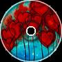 Fall In Love [feat. Elliot Hulse]