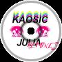 Kaosic - Julia (Domido Remix)