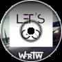 Wertw - Let's Go