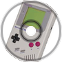 Nintendo GAME BOY™
