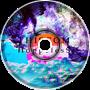 Thiscom - Hopeless [Vaporwave]