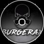 BurgeraX: Storm [Dubstep]