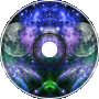 FrostByt3~ Celestial