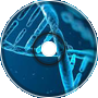 Faxon Fury - Toxic Gene