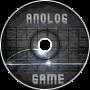 Analog Game