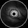 Clean Wind