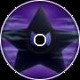 Dark Star Core (Remix)