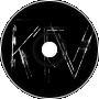 Vulkron - I Dont Dream Anymore (KFV Remix Remastered lol)