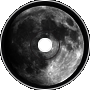 WASD - Lunar Gravity