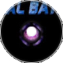 FINAL BATTLE - AB3