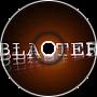 BLASTER - AB3