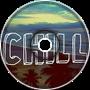 Advy123 - Chill