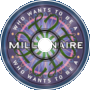 Millionaire First Questions (Remix)