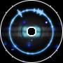 Symmetry [Electro]