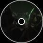 106 remix WIP