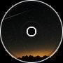 Shooting Stars [Progressive House]