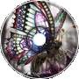 Pulvite - Butterfly