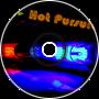 Hot Pursuit vGH