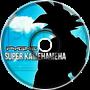 Super Kamehameha