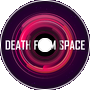 Theoristick - Death from Space