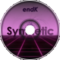 endK - Synthetic