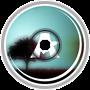ArczMusic - Reverie (Ft. Caleb Thomas)