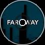 FAR AWAY - AB3