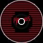 MADNESS - AB3