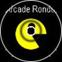 Arcade Rondo