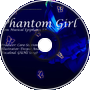 Phantom Girl (Radio Mix)