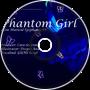 Phantom Girl (Radio Mix)