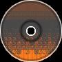 DJRadiocutter-Bitstep