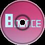 Bounce III