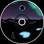 tNv - Celestial Alignment