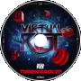 Virtual Riot - Init 2nd DROP REMAKE + PROJECT FILE