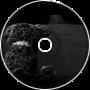 Jon Bellion - All Time Low (NoVA Remix) [Future Bass]