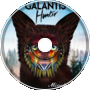 Galantis - Hunter (Miach - Remix)