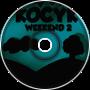 Kocyk - Weekend 2