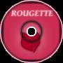 tNv - Rougette