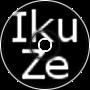 IkuZe Full Remix