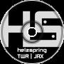 Helzspring - EndLight (BigRoom)
