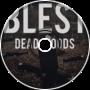 2 | Dead Woods Instrumental
