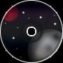 [GDBH] -Cosmic traveler-