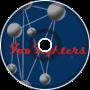 Foo Fighters-Everlong