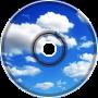 DB - Blue sky