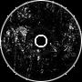 Black Ice (System Failure)