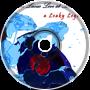 Fuscible – A Leaky Legend