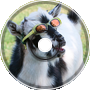 JukeylukeyGD - GoatStep
